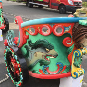 vintage-european-roundabout-chariot2