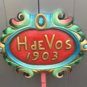 h-devos-1903