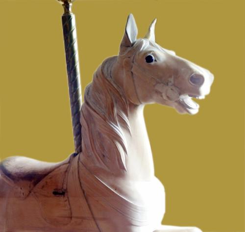 1906-west-view-park-muller-carousel-horsebust