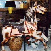 1906-west-view-park-carousel-horse-park-paint