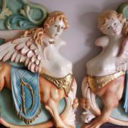 dentzel-chariot-both-sides-detail
