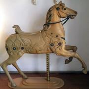 early-1900s-gala-heyn-carousel-horse