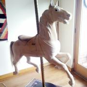 west-view-park-d-c-muller-carousel-horse