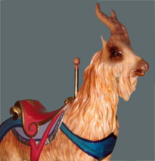 1900-e-joy-morris-goat-prancer-bust