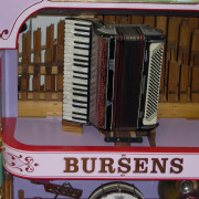 Bursens-dance-organ-center-detail2