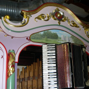 Bursens-dance-organ-detail6