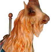 e-joy-morris-goat-prancer-bust