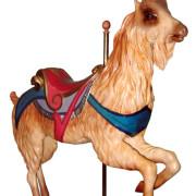 e-joy-morris-goat-prancer-front