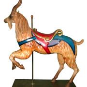 e-joy-morris-goat-prancer-non-romance