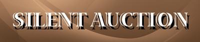 ac-Silent-auction
