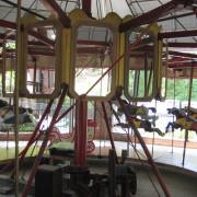 1928-Parker-2-row-carousel-1