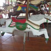 1928-Parker-2-row-carousel-10