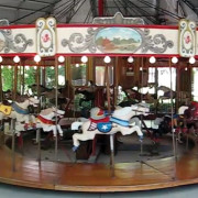 1928-Parker-2-row-carousel-full