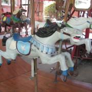 1928-Parker-2-row-carousel-horses-9