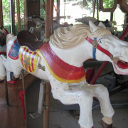 1928-Parker-2-row-carousel-horses11