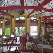 1928-Parker-2-row-carousel-inner2