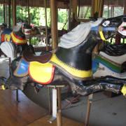 1928-Parker-2-row-horses-3