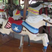1928-Parker-2-row-horses-5