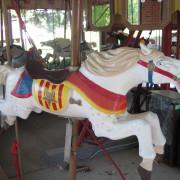1928-Parker-2-row-horses-6