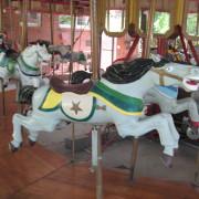 1928-Parker-2-row-horses-7