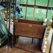 1996-8-horse-carousel-10