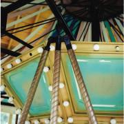 1996-8-horse-carousel-9