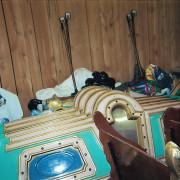 1996-8-horse-carousel-rounding-boards