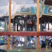 1996-8-horse-kiddie-mfg-carousel-11