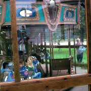 1996-8-horse-kiddie-mfg-carousel