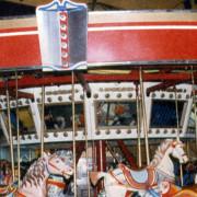 Early-1900s-carousel-mechanism-skylon-towers-c
