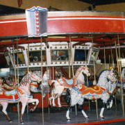 Skylon-Towers-carousel-mechanism