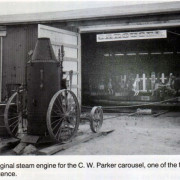 c-w-parker-steam-carousel-original-boiler
