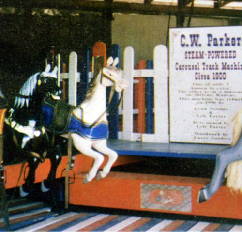 historic-c-w-parker-steam-carousel