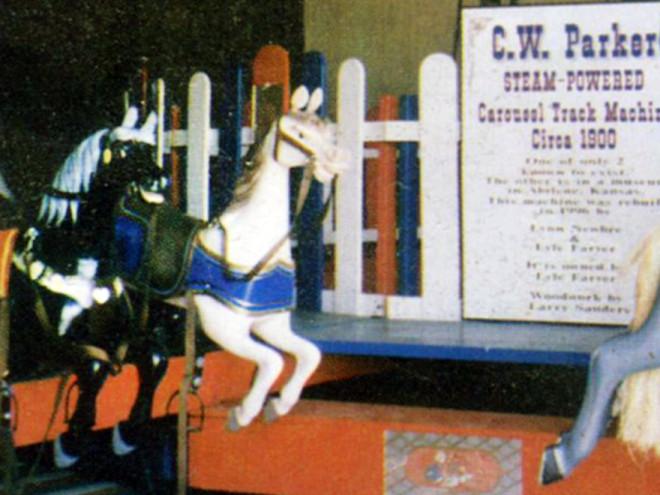 historic-c-w-parker-steam-carousel