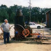 parker-carousel-steam-boiler