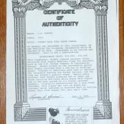 1916-c-w-parker-patriotic-jumper-certificate