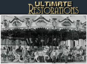 1927-Illions-Supreme-Carousel-Ultimate-Restorations