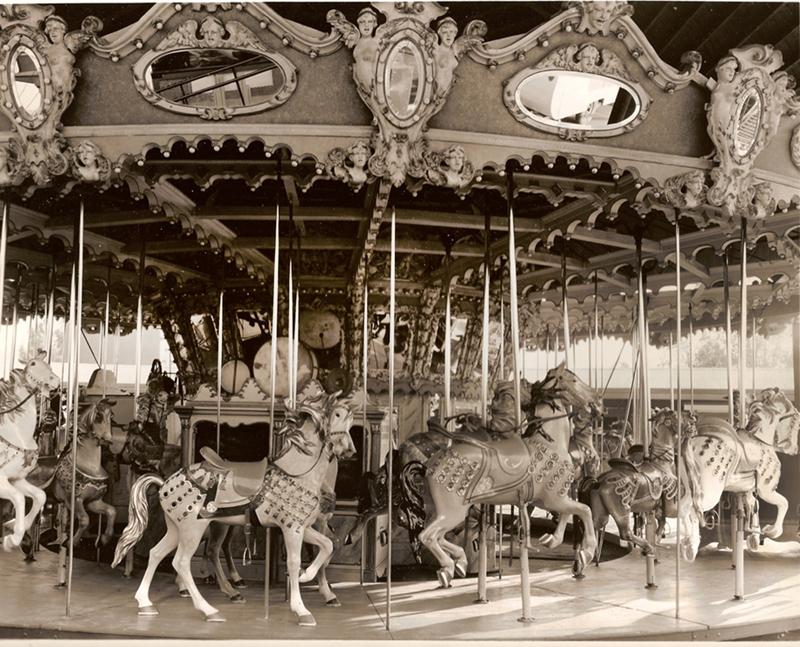 1927-Illions-supreme-carousel-prospect-hotel-r