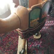 European-camel-seat-detail2