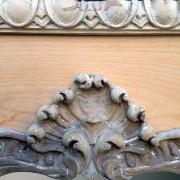 Illions-Supreme-Top-Detail