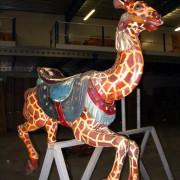 c-1910-Looff-menagerie-giraffe2