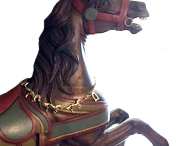 ca-1898-Dentzel-jumper-bust