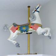 circa-1916-c-w-parker-American-flag-jumper