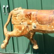 Bayol-cow-plaque-bell-rear2