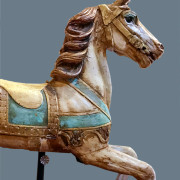 ca-1900s-german-carousel-horse-bust