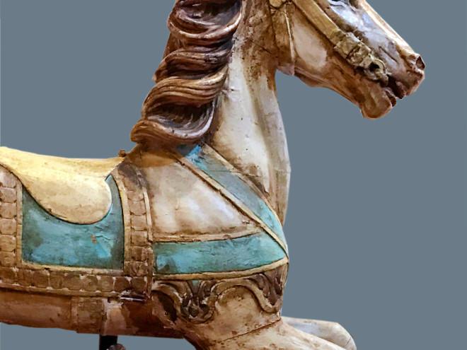 ca-1900s-german-carousel-horse-bust
