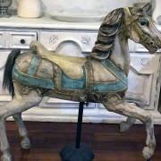 ca-1900s-german-carousel-horse-full