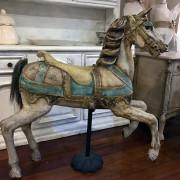 ca-1900s-german-carousel-horse-full2
