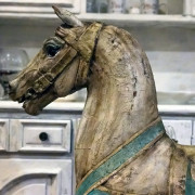 ca-1900s-german-carousel-horse-nr-bust