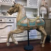 ca-1900s-german-carousel-horse-nr-full